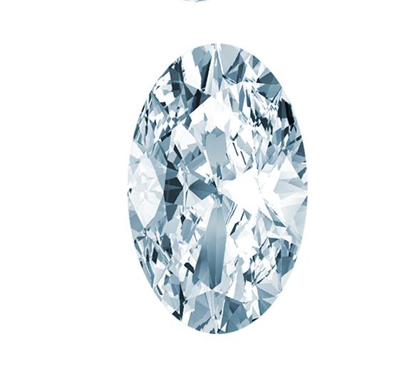 Oval-Cut-Diamond