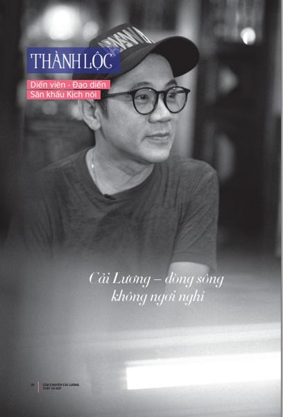 Cau-chuyen-cai-luong-thanhloc-640x480.png