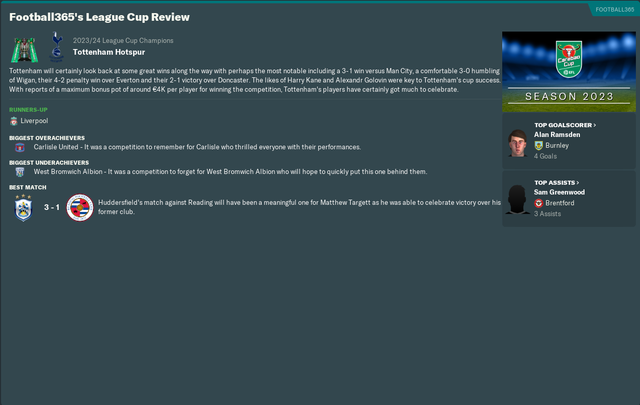 Carabao-Cup-Review.png