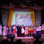 Tvori-Dobro-Koncert-Shilka-30-04-21-33