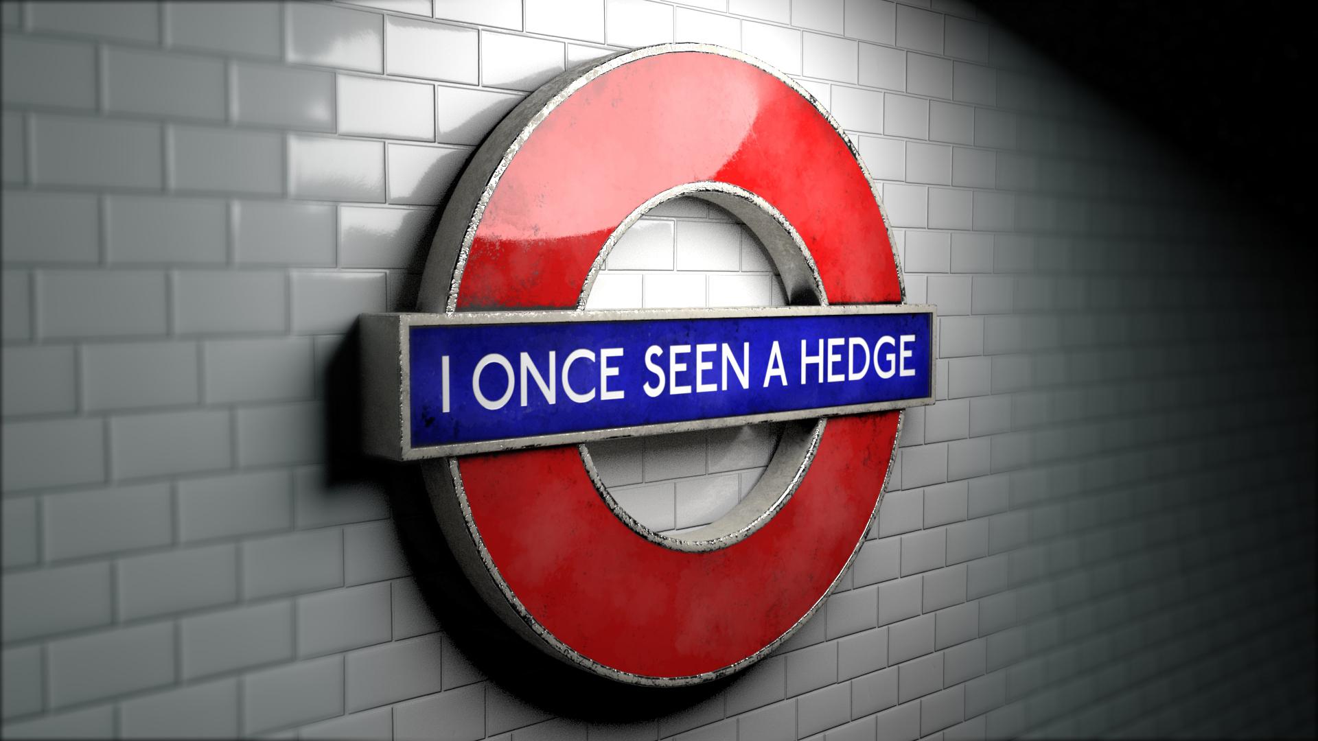 https://i.ibb.co/1RWzgC2/Underground-Hedge-Comp.jpg