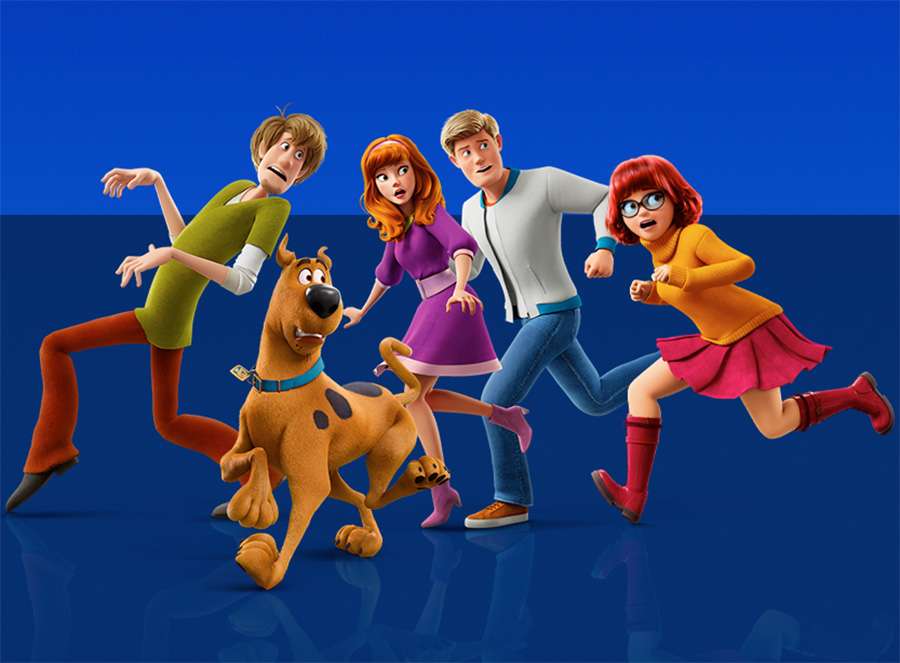 scoob-movie-2020-1