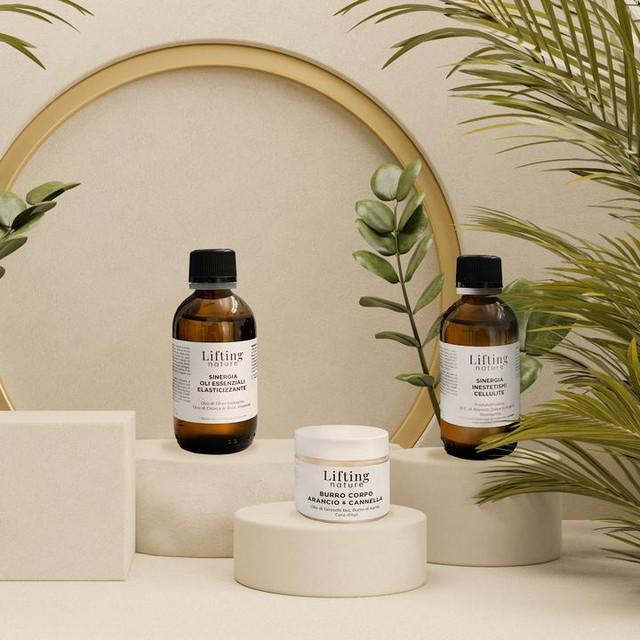 Cosmetici-naturali-Lifting-Nature
