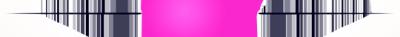 tumblr-inline-o25fuv277c1r3lvtf-400.png