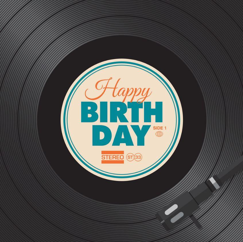 http://i.ibb.co/1RfsGrV/birthday-vinyl.jpg