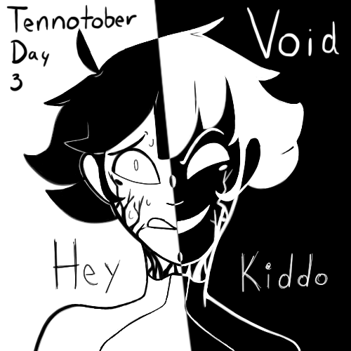 day-3-void.png