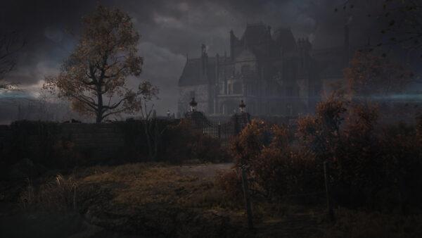 《殺手三世》揭示了所有六個位置《殺手三部曲》於1月20日結束。 Hitman-III-Locations-2021-01-11-21-002-600x338