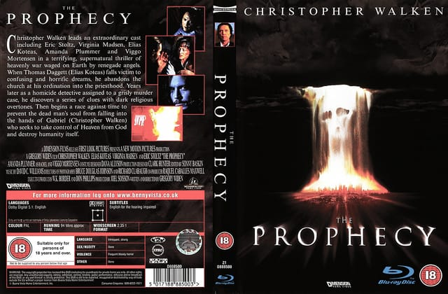 https://i.ibb.co/1RkZ1bc/The-Prophecy-Front.jpg