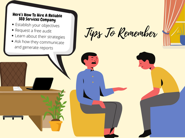 Tips-To-Remember