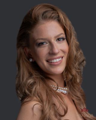 candidatas a miss universe canada 2020. final: 24 oct. - Página 5 Laetitia-Nocera-2020