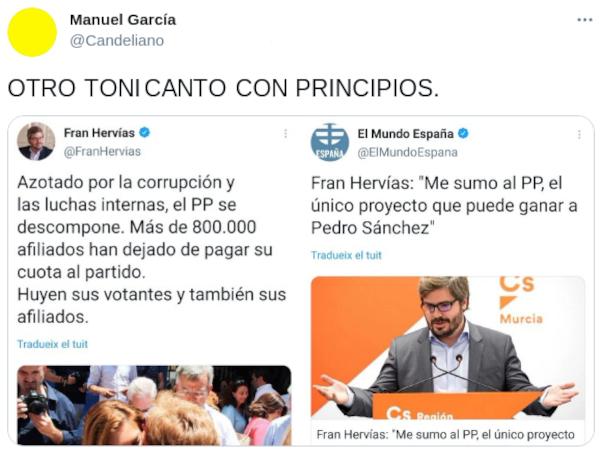 Toni Cantó vuelve a cambiar de Partido Político. - Página 15 Jpgrx1