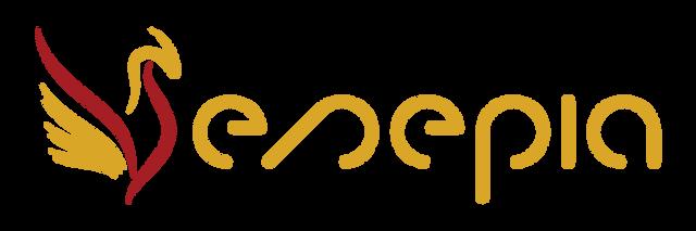 Logo-vesepia