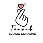 Jananaina Souza Eleutério