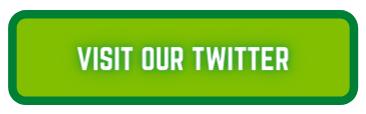 Twitter Button for International Women's Day