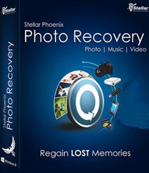 [Image: Stellar-Phoenix-Photo-Recovery-8-Crack-2...y-Full.jpg]