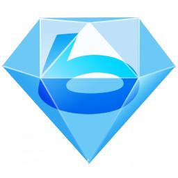 Blue-Cloner-Diamond.png