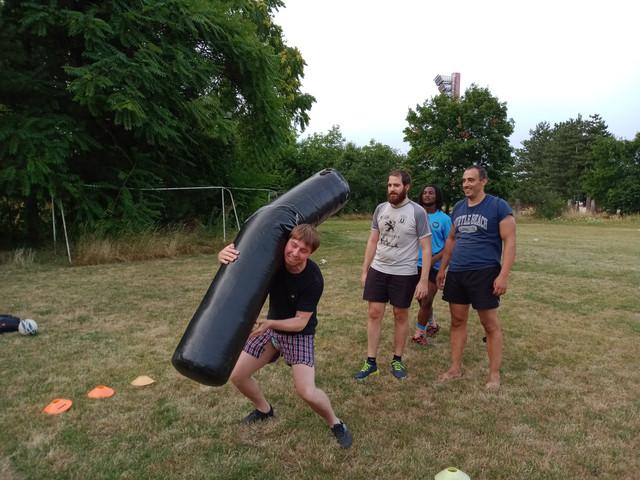 Rugby-Klub-Bratislava-training-Julu-2021-17