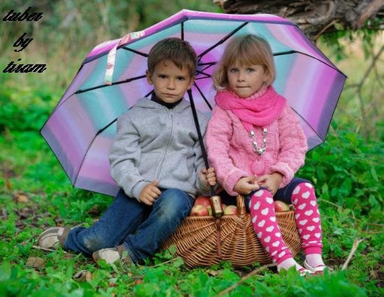 couples-enfant-tiram-81