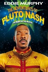 პლუტო ნეშის თავგადასავალი THE ADVENTURES OF PLUTO NASH