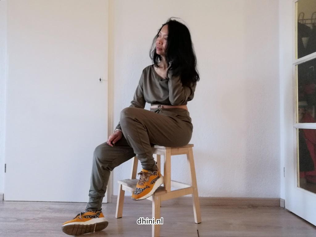 2019-Femme-Luke12aaabbb