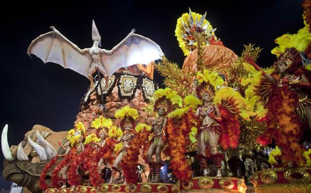 Brazil-Carnival-33