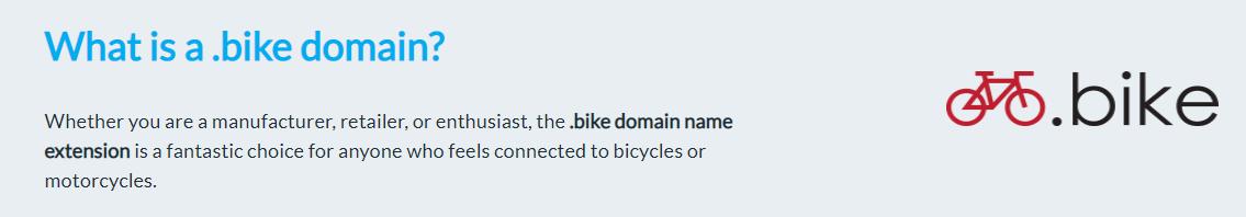 dot-bike