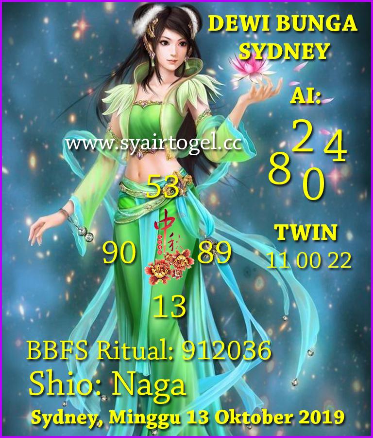 syair-dewi-bunga-24