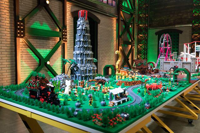 Plan-programu-Lego-Masters-2020-09-29fot-Cezary-Piwowarski-TVN