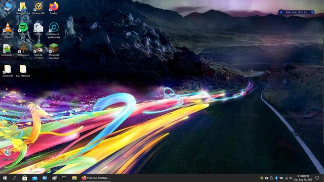 [Image: Desktop.png]