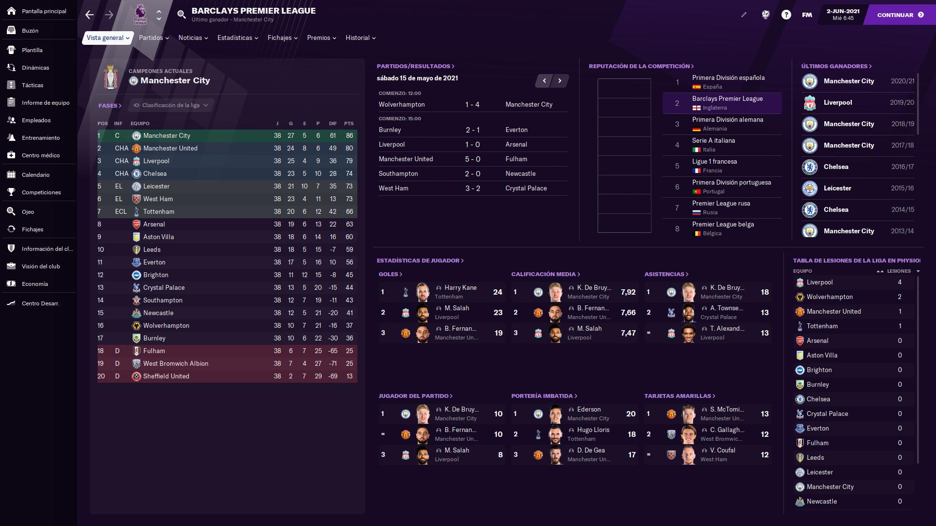 Barclays-Premier-League-Perfil-2.png