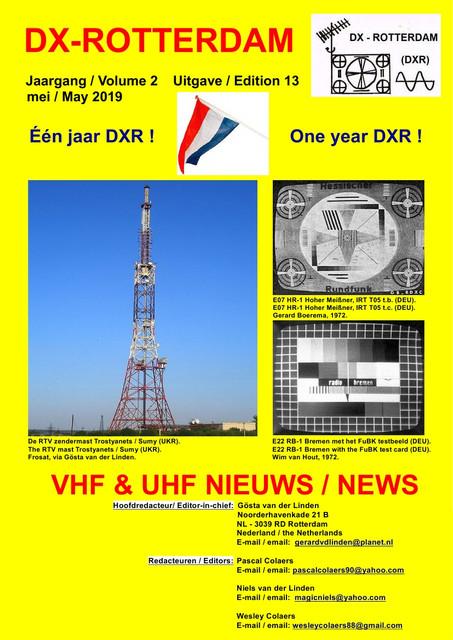 DXR-2019-050001
