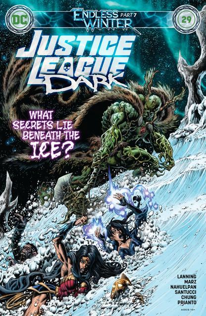 Justice-League-Dark-029-000