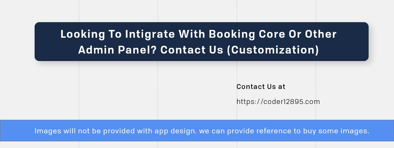 Trip-Coach-Tours-Travels-Hotel-Booking-Core-App-07