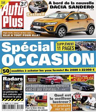 [Presse] Les magazines auto ! - Page 35 025-F94-CF-E29-F-4-E1-D-8-A98-0-BEAA51-B2965