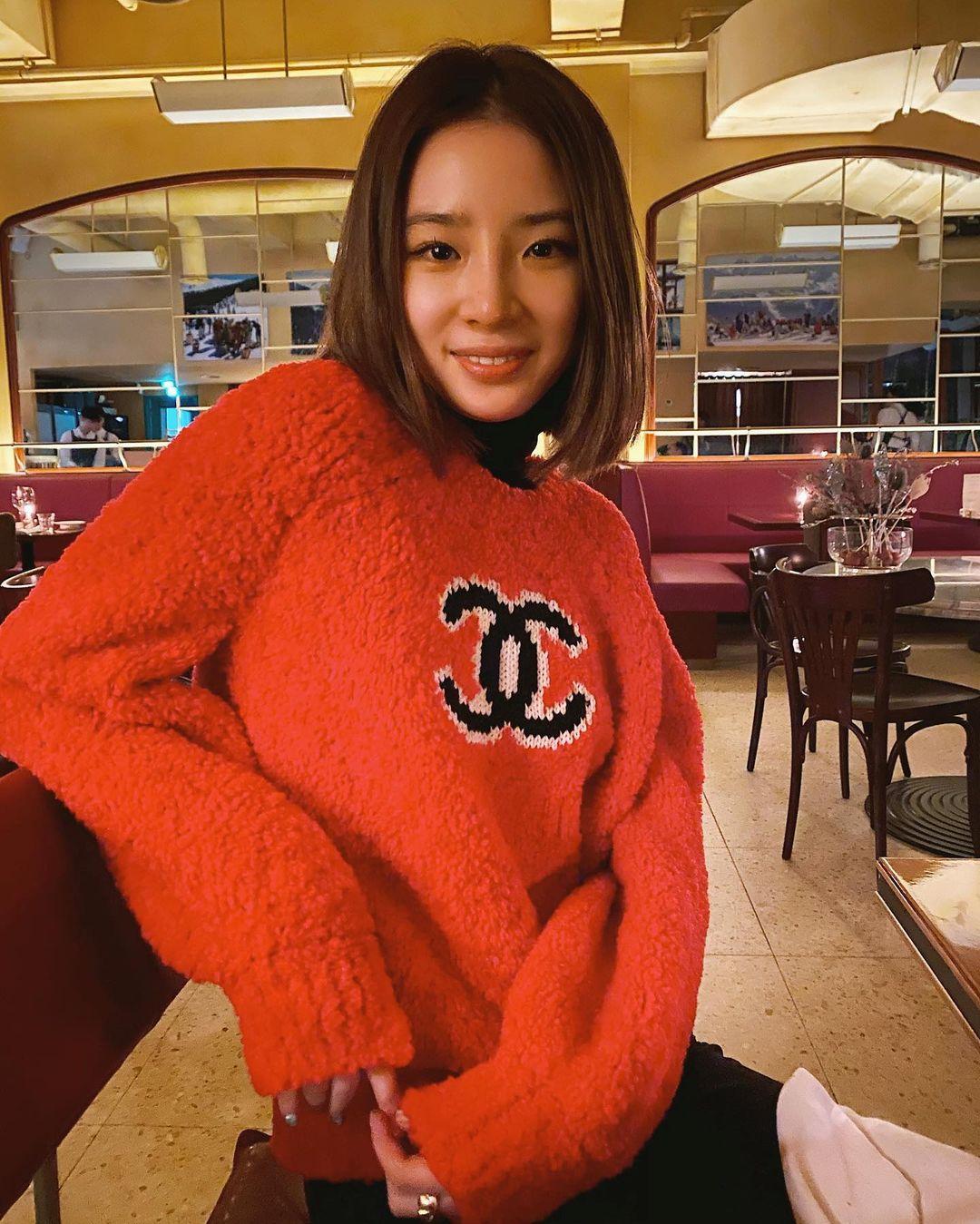 Irene-Kim-6