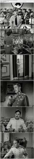 The-Great-Dictator-1940-1080p-Blu-Ray-x264-AAC-Mkvking-com-mkv-thumbs-2021-02-17-13-03-07