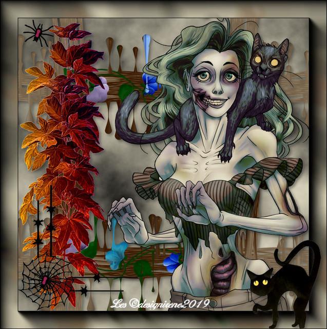 Halloween2019-1.jpg