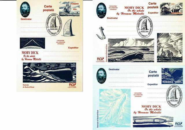 Scrimshaw-Postmark-2