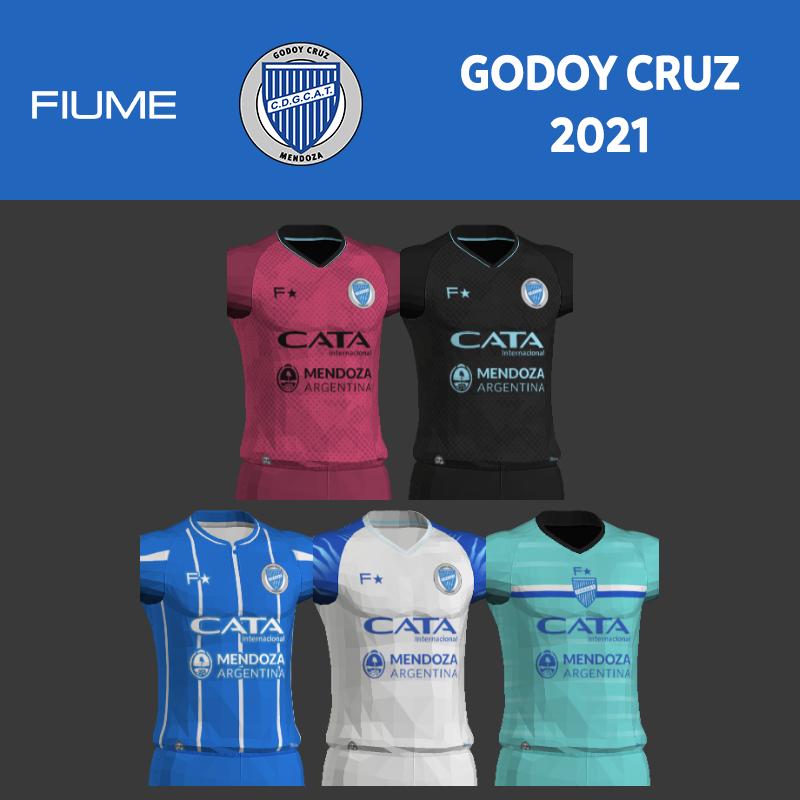 [Image: godoy-cruz-2021.png]
