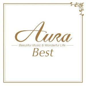 Compilations incluant des chansons de Libera Aura-Best-300