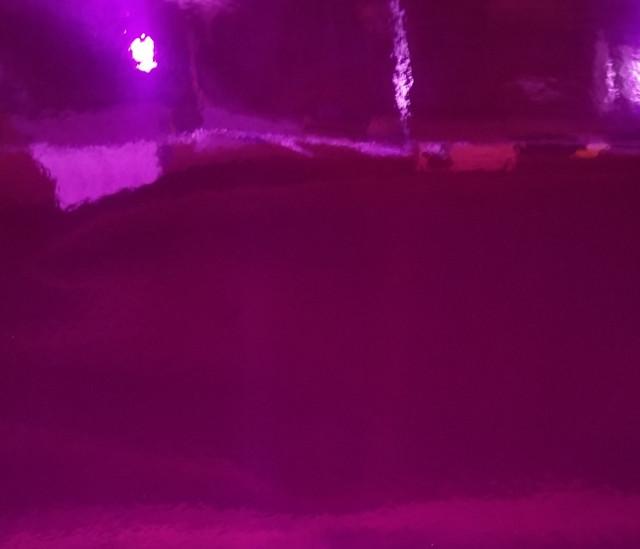 purple-chrome-1.jpg