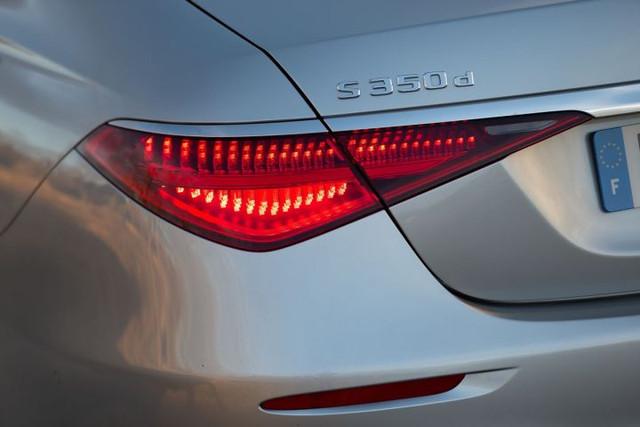 2020 - [Mercedes-Benz] Classe S - Page 22 4-C85-E459-E057-43-F4-9-D8-A-7918648-EFF01