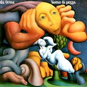 LE-ORME-Uomo-di-pezza-1972