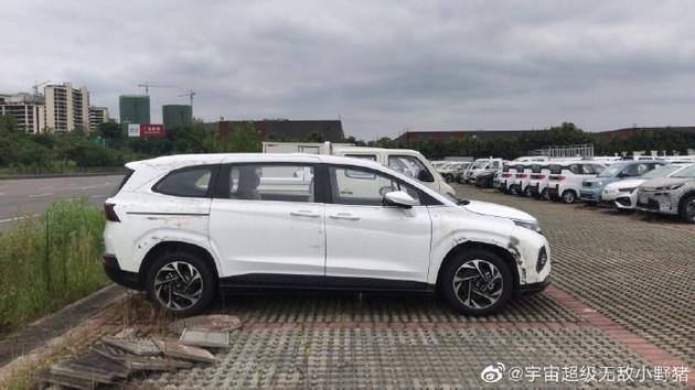 2021 - [Hyundai] Custo / Staria 36a284a1-2bc9-45c0-b6d1-005d288d77f6-630-w0