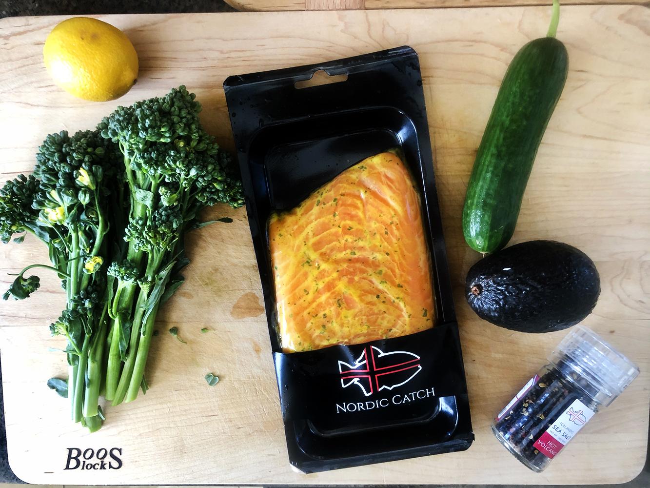 Crispy-Marinated-Salmon-3