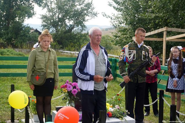 Ulyanovka-Pamyatnik55