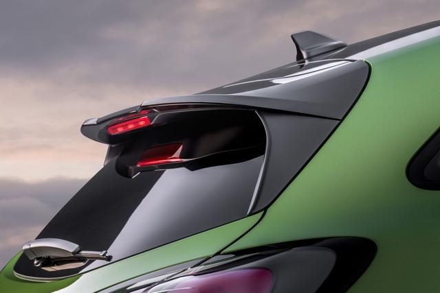2019 - [Ford] Puma - Page 24 0-E36-EA9-F-E3-B0-4268-B08-A-4714-B58-FFF1-D