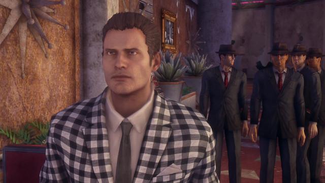 Fallout Screenshots XIV - Page 24 20200804125029-1