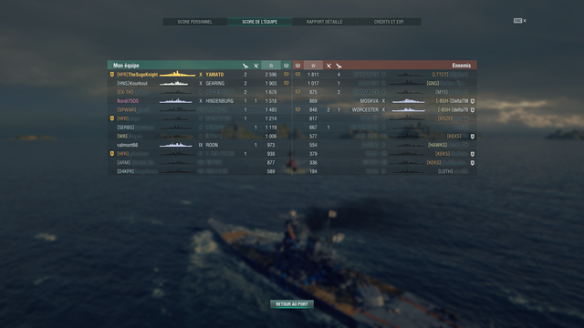 https://i.ibb.co/1X84yXk/World-of-Warships-Screenshot-2018-12-10-19-51-23-65.png
