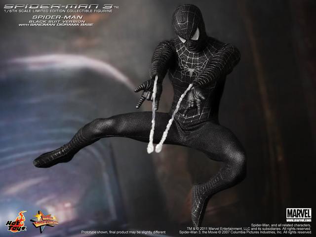 https://i.ibb.co/1X9PtyR/mms165-spiderman7.jpg